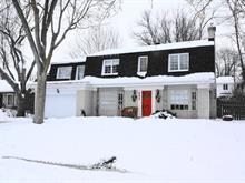 House for sale in Beaconsfield, Montréal (Island), 255, Milton Road, 16152729 - Centris