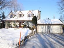 House for sale in Repentigny (Repentigny), Lanaudière, 564, Rue de Pontoise, 24947055 - Centris