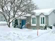 Maison à vendre à Blainville, Laurentides, 22, Rue du Havre, 12109163 - Centris