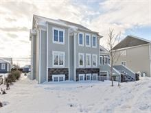 Condo for sale in Mirabel, Laurentides, 9797, Rue  Yvon-Paiement, 27957083 - Centris
