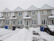 House for sale in Mascouche, Lanaudière, 430, Rue  Caron, 21059961 - Centris