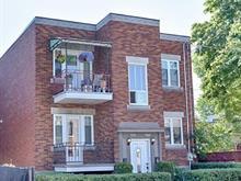 Duplex à vendre à LaSalle (Montréal), Montréal (Île), 7686 - 7688, Rue  Broadway, 12448421 - Centris