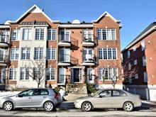 Condo à vendre à LaSalle (Montréal), Montréal (Île), 8205, Rue  George, app. 201, 18732345 - Centris