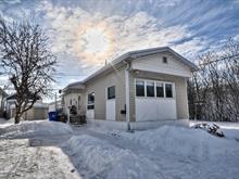 Maison mobile à vendre à Gatineau (Gatineau), Outaouais, 17, 8e Avenue Ouest, 20482087 - Centris