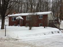 Maison à vendre à Rawdon, Lanaudière, 3106, Chemin  Forest, 12751278 - Centris