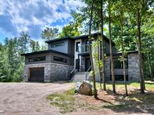 House for sale in L'Ange-Gardien, Outaouais, 41, Chemin  Townline, 24295638 - Centris