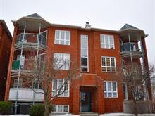 Condo for sale in Greenfield Park (Longueuil), Montérégie, 155, Rue  Parent, apt. 001, 24661194 - Centris