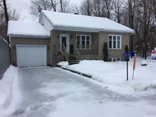 Maison à vendre à Rawdon, Lanaudière, 3725, Rue  Park Lane, 21971852 - Centris