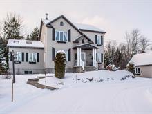House for sale in Saint-Colomban, Laurentides, 204, Rue du Champ-Fleuri, 26508479 - Centris