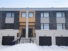 Maison à louer à Chomedey (Laval), Laval, 3029, Rue  Frégault, 11631606 - Centris