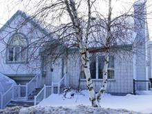 Maison à vendre à Saint-Jérôme, Laurentides, 1955, Rue  Angèle, 21666322 - Centris