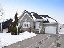 Maison à vendre à Saint-Zotique, Montérégie, 258, 11e Avenue, 15424217 - Centris