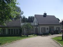 Maison à vendre à La Malbaie, Capitale-Nationale, 355, Chemin des Falaises, 13367541 - Centris