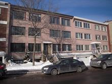 Condo for sale in Rosemont/La Petite-Patrie (Montréal), Montréal (Island), 3583, boulevard  Rosemont, apt. 2, 20018641 - Centris