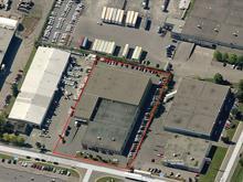 Bâtisse industrielle à vendre à Le Vieux-Longueuil (Longueuil), Montérégie, 2475, Rue de la Province, 23105913 - Centris