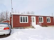Maison à vendre à Magog, Estrie, 40, Rue  Plante, 18346211 - Centris