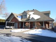 House for sale in Le Gardeur (Repentigny), Lanaudière, 26, boulevard  Lacombe, 26524528 - Centris