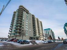 Condo for sale in Repentigny (Repentigny), Lanaudière, 25, Rue des Émeraudes, apt. 406, 9343140 - Centris