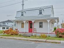 Maison à vendre à Massueville, Montérégie, 823, Rue  Montcalm, 15106224 - Centris