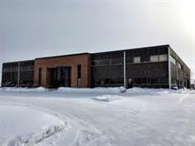 Commercial unit for rent in Hull (Gatineau), Outaouais, 15, Rue  Buteau, suite 04, 25021823 - Centris