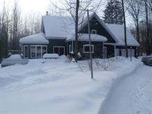 House for sale in Saint-Alexis, Lanaudière, 4064, Rang du Cordon, 24901900 - Centris