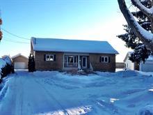 Maison à vendre à Gatineau (Gatineau), Outaouais, 782, boulevard  Hurtubise, 25048686 - Centris