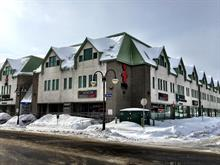 Commercial unit for rent in Hull (Gatineau), Outaouais, 259, boulevard  Saint-Joseph, suite 109, 22459441 - Centris