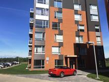 Condo à vendre à Lachenaie (Terrebonne), Lanaudière, 1220, boulevard  Lucille-Teasdale, app. 109, 21226943 - Centris