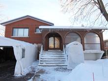 Maison à vendre à Rivière-des-Prairies/Pointe-aux-Trembles (Montréal), Montréal (Île), 12660, Avenue  Auguste-Laurent, 28733939 - Centris