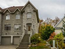 Maison à vendre à Sainte-Dorothée (Laval), Laval, 1131, Rue  Joanie, 20103910 - Centris