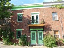 House for sale in Le Plateau-Mont-Royal (Montréal), Montréal (Island), 4389, Avenue  Henri-Julien, 23450690 - Centris