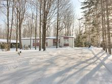 Mobile home for sale in L'Avenir, Centre-du-Québec, 88, Rue  Martel, 15518136 - Centris
