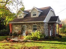 Maison à vendre à Saint-Pie, Montérégie, 1348, Rang du Haut-de-la-Rivière Nord, 18510603 - Centris