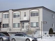 Condo / Appartement à louer à LaSalle (Montréal), Montréal (Île), 8777, Rue  Leroux, app. A, 9778592 - Centris