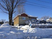 Maison à vendre à Sainte-Dorothée (Laval), Laval, 960, Rue  Duprat, 20490215 - Centris