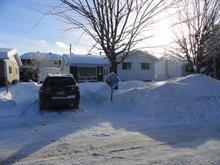 Maison à vendre à Saint-Jérôme, Laurentides, 108, 113e Avenue, 14028700 - Centris