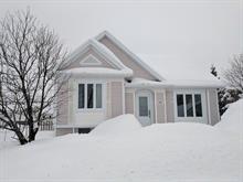 Maison à vendre à La Haute-Saint-Charles (Québec), Capitale-Nationale, 1262, Rue du Chambertin, 24022330 - Centris