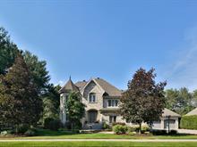 Maison à vendre à Terrebonne (Terrebonne), Lanaudière, 62, Rue du Sanctuaire, 21596239 - Centris
