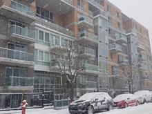 Condo à vendre à Villeray/Saint-Michel/Parc-Extension (Montréal), Montréal (Île), 8635, Rue  Lajeunesse, app. 204, 12408375 - Centris