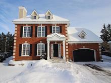 Maison à vendre à Terrebonne (Terrebonne), Lanaudière, 480, Rue  Blanche-Thibaudeau, 22459432 - Centris