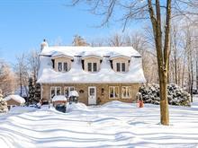 House for sale in Mirabel, Laurentides, 11670, Rue de l'Émeraude, 21536471 - Centris