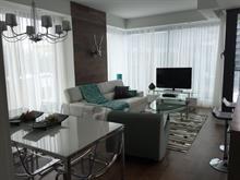 Condo / Appartement à louer à Verdun/Île-des-Soeurs (Montréal), Montréal (Île), 299, Rue de la Rotonde, app. 508, 28579616 - Centris