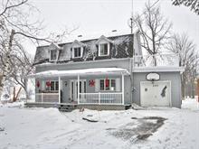 House for sale in Sainte-Sophie, Laurentides, 695A, Chemin de l'Achigan Sud, 15293823 - Centris