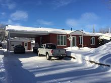 Maison à vendre à Jonquière (Saguenay), Saguenay/Lac-Saint-Jean, 2506, Rue  Boivin, 13883392 - Centris