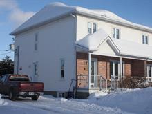 Maison à vendre à Gatineau (Gatineau), Outaouais, 249, Rue  A.-Primeau, 21473582 - Centris