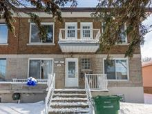 Triplex à vendre à Mercier/Hochelaga-Maisonneuve (Montréal), Montréal (Île), 8800 - 8804, Rue  Sainte-Claire, 10421657 - Centris