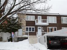 Duplex for sale in Laval-des-Rapides (Laval), Laval, 349 - 351, 15e Rue, 24559540 - Centris