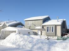 House for sale in Blainville, Laurentides, 35, Rue de la Charente, 25334364 - Centris