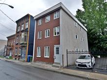 Condo à vendre à La Cité-Limoilou (Québec), Capitale-Nationale, 466, Rue de la Salle, app. 2, 12719107 - Centris