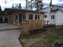 Maison à vendre à Laterrière (Saguenay), Saguenay/Lac-Saint-Jean, 106, Rue  Blackburn, 25204883 - Centris
